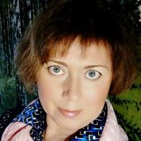 Ольга, 48 лет, Козерог, Ростов-на-Дону