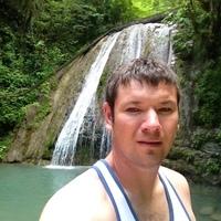 Певел, 43 года, Близнецы, Лазаревское