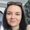 Наталья, 30, г.Слуцк