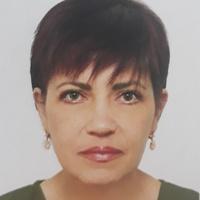 Мария, 43 года, Водолей, Новомосковск