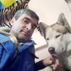 Владимир, 40, г.Фрязино