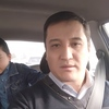 sarvar, 40, г.Ташкент
