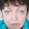 Galina, 56, Usinsk
