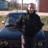 Maksim, 37, Lukoyanov