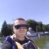 РОМАН, 36, г.Минск