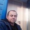 vladimir, 40, Baykalsk