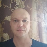 Дмитрий 38 Учалы