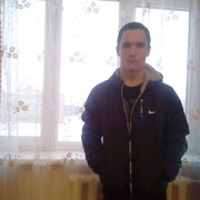 Витальчик Владимиров 31 Канск