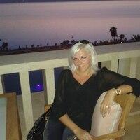 Alla, 35 лет, Водолей, Винница
