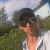 Artur, 31, г.Чекмагуш