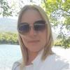 Юлия, 39, г.Алушта