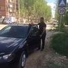 Dima, 32, Karabanovo