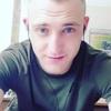 kolyan, 24, Yuzhne
