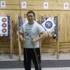 Vova Nam, 33, Amangeldi