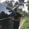 Sergey, 32, Zhukovsky