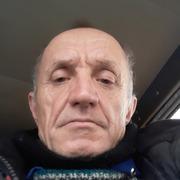 Василий 53 Курган