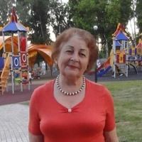 Елена, 68 лет, Близнецы, Набережные Челны