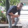 Адриан, 19, г.Тверия