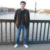 Дмитрий, 31, г.Кораблино