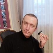 Александр Соколов 34 Кисловодск