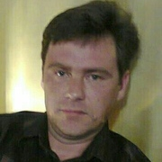 Андрей 45 Кара-Балта