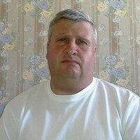 Вячеслав, 49 лет, Телец, Самара