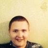 Валерий, 24, г.Цюрупинск