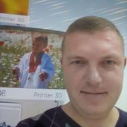 Vadim 41 Вышгород