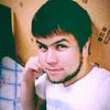 Shoki, 21, г.Пенза