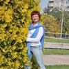 Лора, 37, г.Одесса