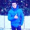сафар, 18, г.Екатеринбург