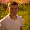 Михаил, 28, г.Ногинск
