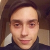 Игорь, 24, г.Кропивницкий (Кировоград)