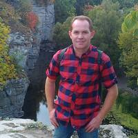 Сергей, 37 лет, Дева, Киев