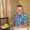 Александр, 68, г.Киров (Кировская обл.)