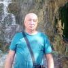 Вова, 60, г.Кривой Рог