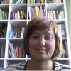 айжан, 45, г.Астана