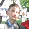 Юрій, 36, Царичанка