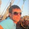Александр, 28, г.Гатчина
