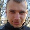 Тарас, 20, г.Владимир-Волынский