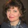 Любовь Ильина, 54, г.Муром