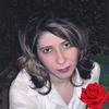 софия, 43, г.Муром