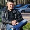сергей, 48, Ірпінь