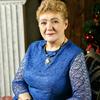 Светлана, 68, г.Уфа