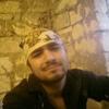 Влад, 28, г.Махачкала