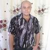 Сергей, 43, г.Гуляйполе