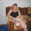 elena, 52, г.Барнаул