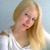 Ольчик, 34, г.Нижний Тагил