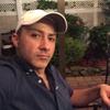 Ariel, 39, г.Нью-Йорк
