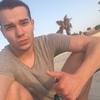 Денис, 23, г.Дубай